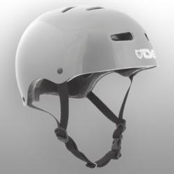 Kask TSG Skate/BMX - Grey