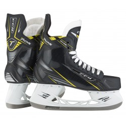 CCM TACKS 3092 - SR