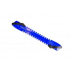 Ochraniacze Guardog - Niebieskie