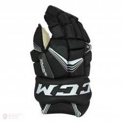 CCM TACKS 7092 - SR