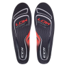 Wkładki CCM Custom LOW - niskie podbicie