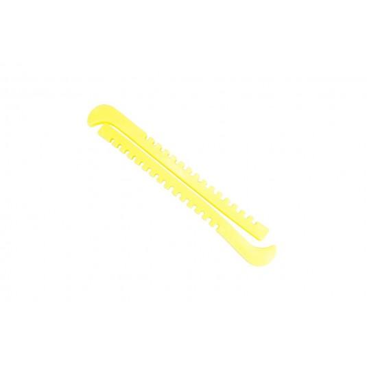 Guardog Figure - Żółte Neonz