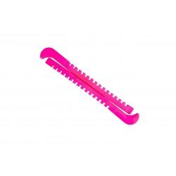 Guardog Figure - Różowym Neonz