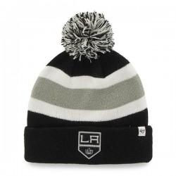 Czapka zimowa NHL - Los Angeles Kings