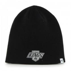 Czapka zimowa NHL Beanie - Los Angeles Kings Vintage