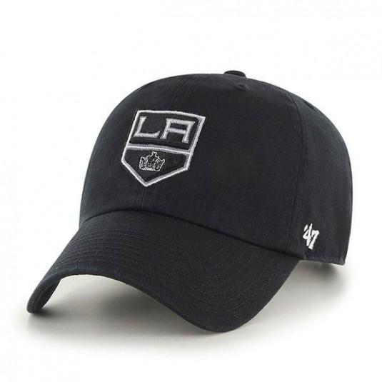 Czapka z daszkiem NHL - Los Angeles Kings
