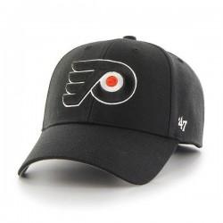 Czapka z daszkiem NHL - Philadelphia Flyers