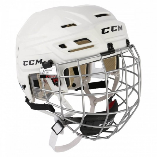 CCM TACKS 110 Combo - SR