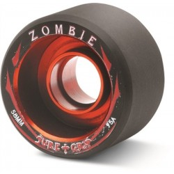 SureGrip Zombie Mid 95A - zestaw (4 kółka)