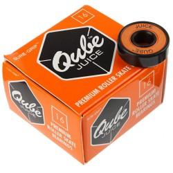 Łożyska Qube Juice (16 szt.)