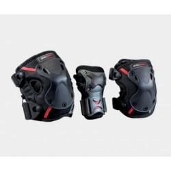 SEBA Protec.Pack 3