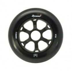 SEBA SPEED Wheel 110mm/85A