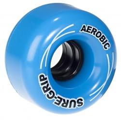 SureGrip Aerobic 85A - zestaw (8 kółek)