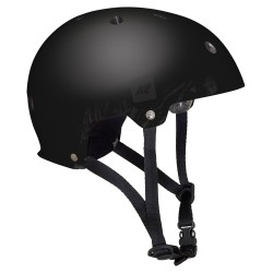 Kask K2 Varsity SR - czarny