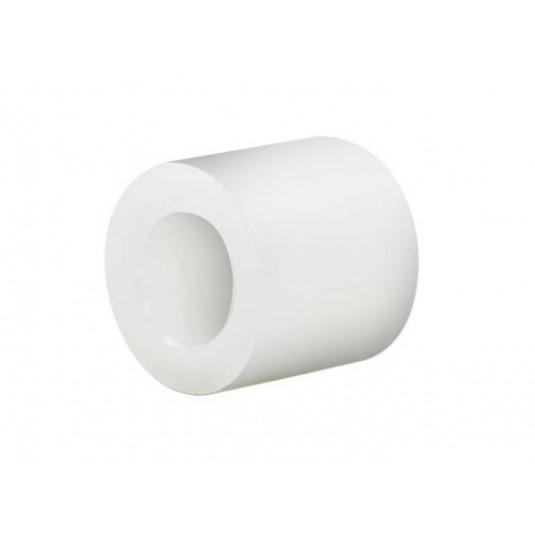 Sure Grip - Pivot Cup - nylon