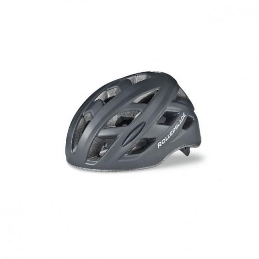 Kask Rollerblade STRIDE czarny