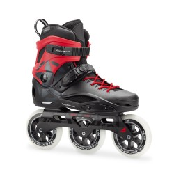 Rollerblade RB 110 3WD