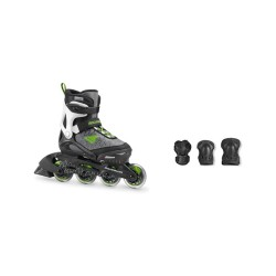 Rollerblade COMBO