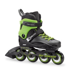 Rollerblade Cyclone