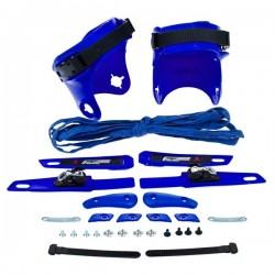 Seba FR1 Custom Kit - Niebieski