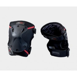 SEBA Protec Pro Knee