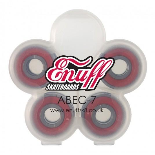 Łożyska ENUFF ABEC-7