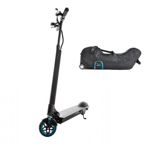Egret One + torba do transportu GRATIS!