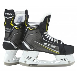 CCM TACKS 9070 - SR