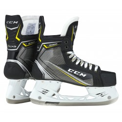 CCM TACKS 9060 - JR