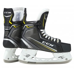 CCM TACKS 9080 - JR