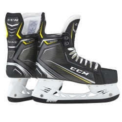 CCM TACKS 9090 - JR