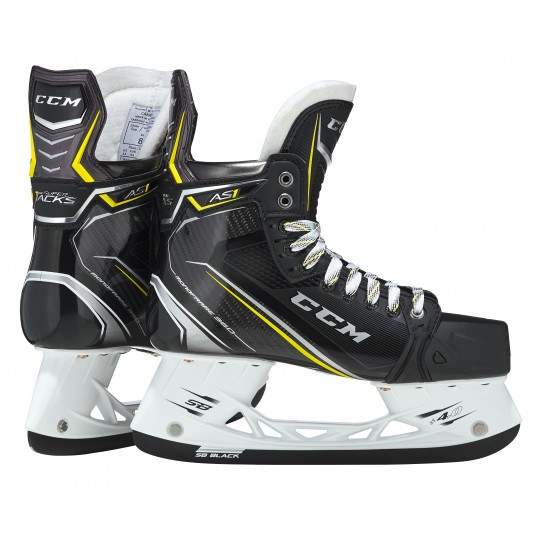 CCM TACKS AS1 - SR