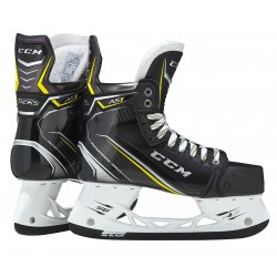CCM TACKS AS1 - JR