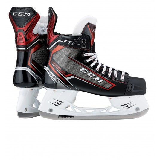 CCM JetSpeed FT1 - JR