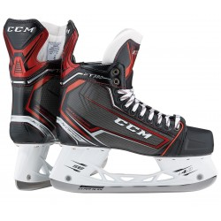 CCM JetSpeed FT390 - JR