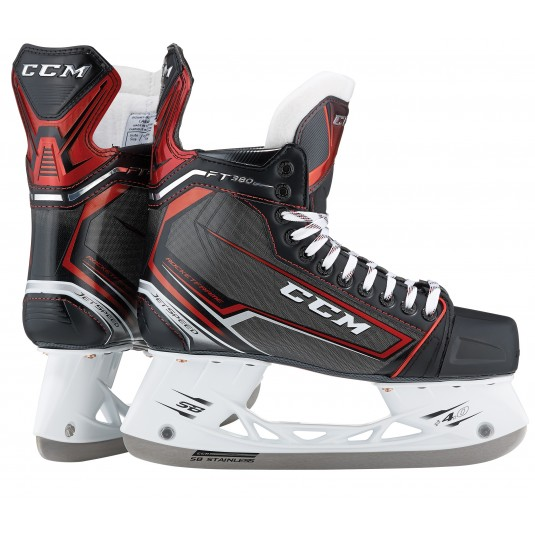 CCM JetSpeed FT380 - JR