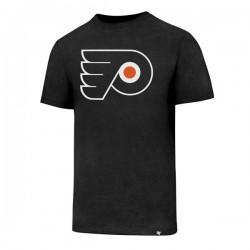 NHL Philadelphia Flyers '47 CLUB T-shirt