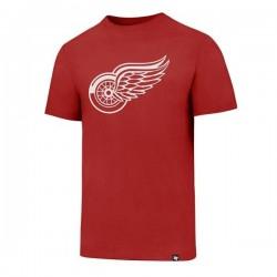 NHL Detroit Red Wings '47 CLUB T-shirt