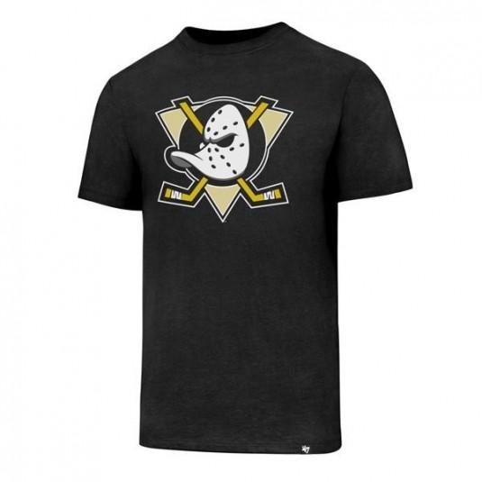 NHL Anaheim Ducks '47 CLUB T-shirt