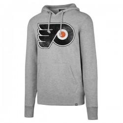 Bluza NHL Philadelphia Flyers