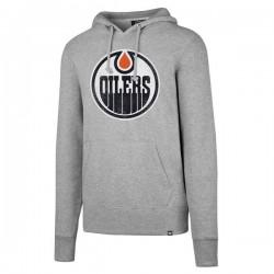 Bluza NHL Edmonton Oilers