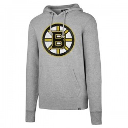 Bluza NHL Boston Bruins