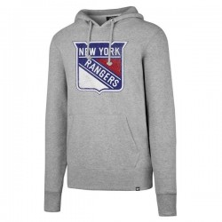 Bluza NHL New York Rangers