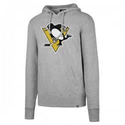 Bluza NHL Pittsburgh Penguins