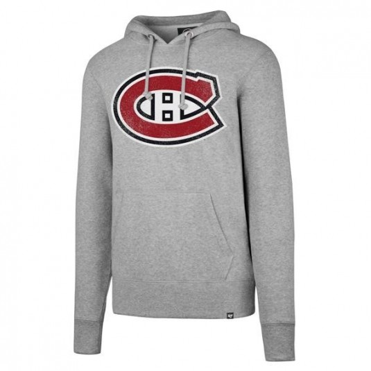 Bluza NHL Montreal Canadiens