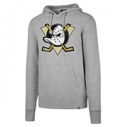 Bluza NHL Anaheim Ducks