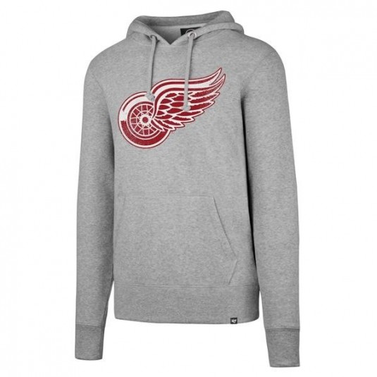 Bluza NHL Detroit Red Wings