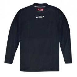 Koszulka treningowa 5000 czarna - CCM