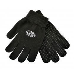 Rękawiczki antypoślizgowe - Edea Grip Strass