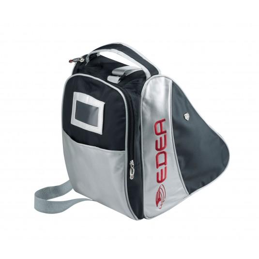 Edea Love Bag